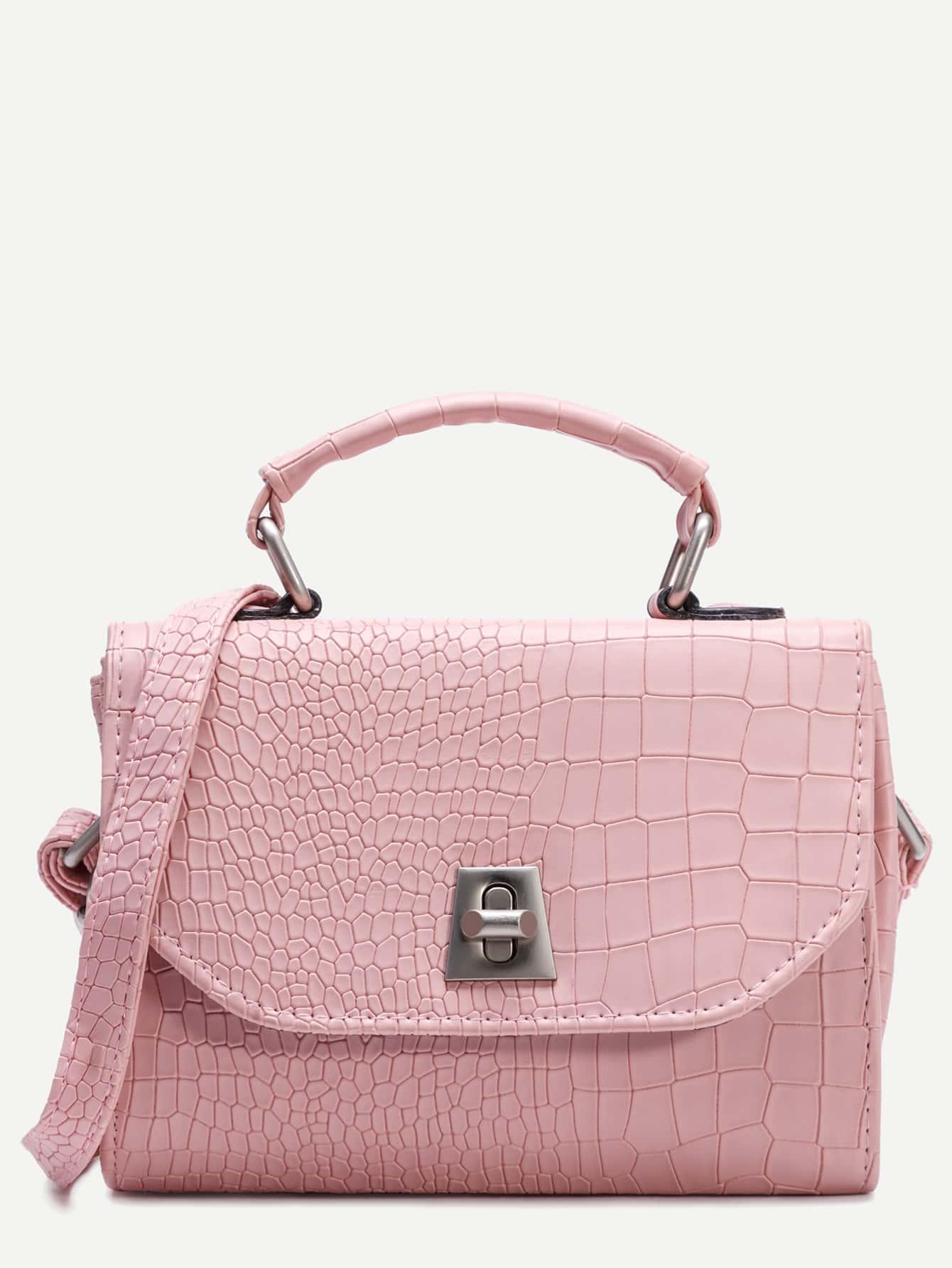 bag160830916_2