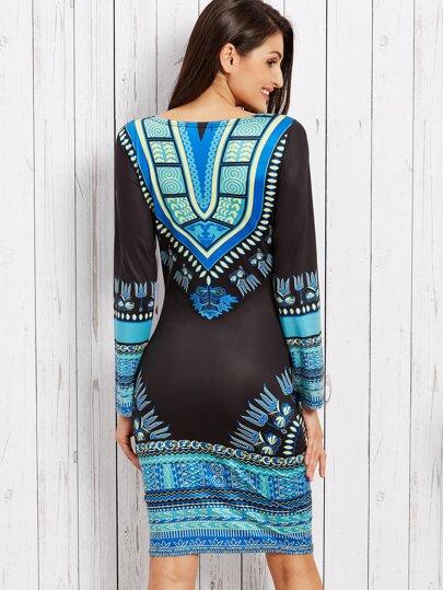 dress160815121_1