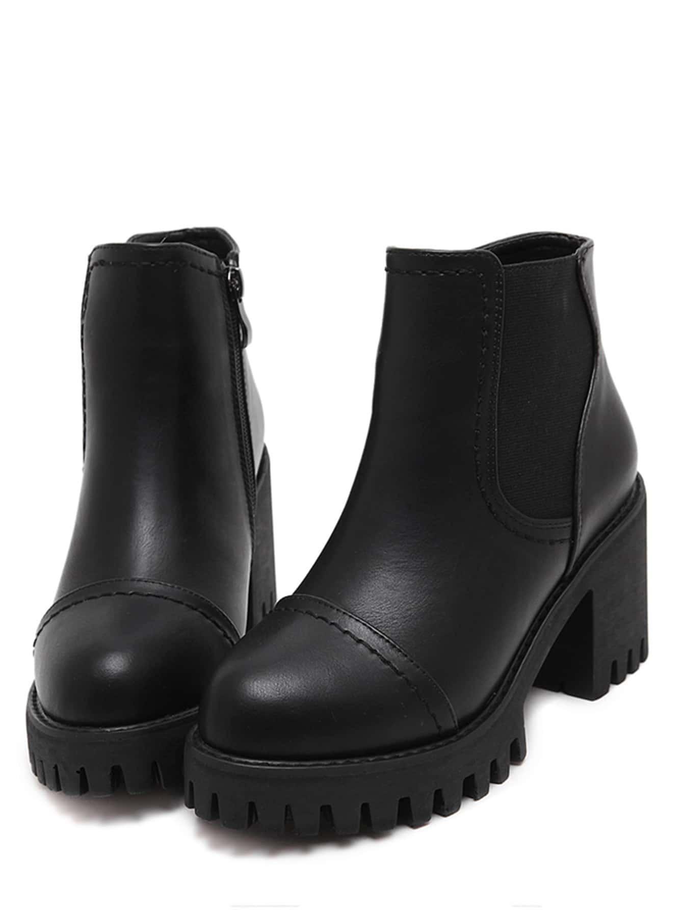 shoes160823801_2