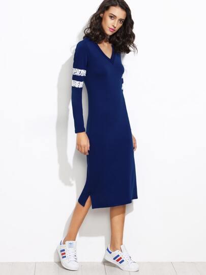 dress160817705_1