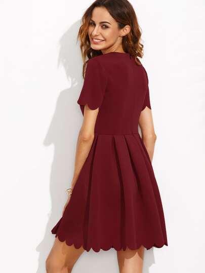 dress160809702_1