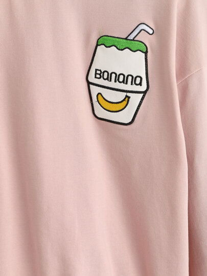 sweatshirt160815001_1