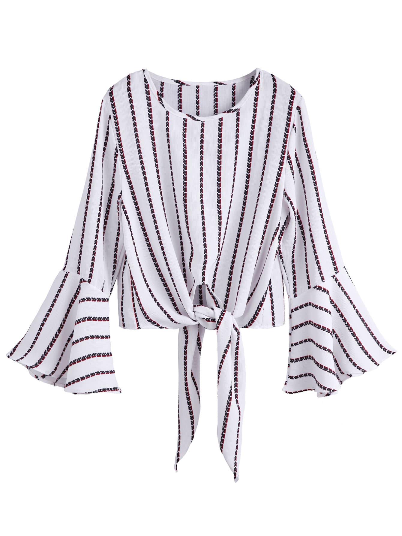 blouse160826021_2