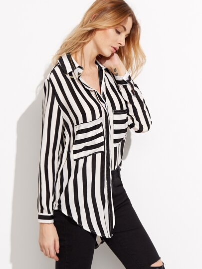 blouse160825002_1