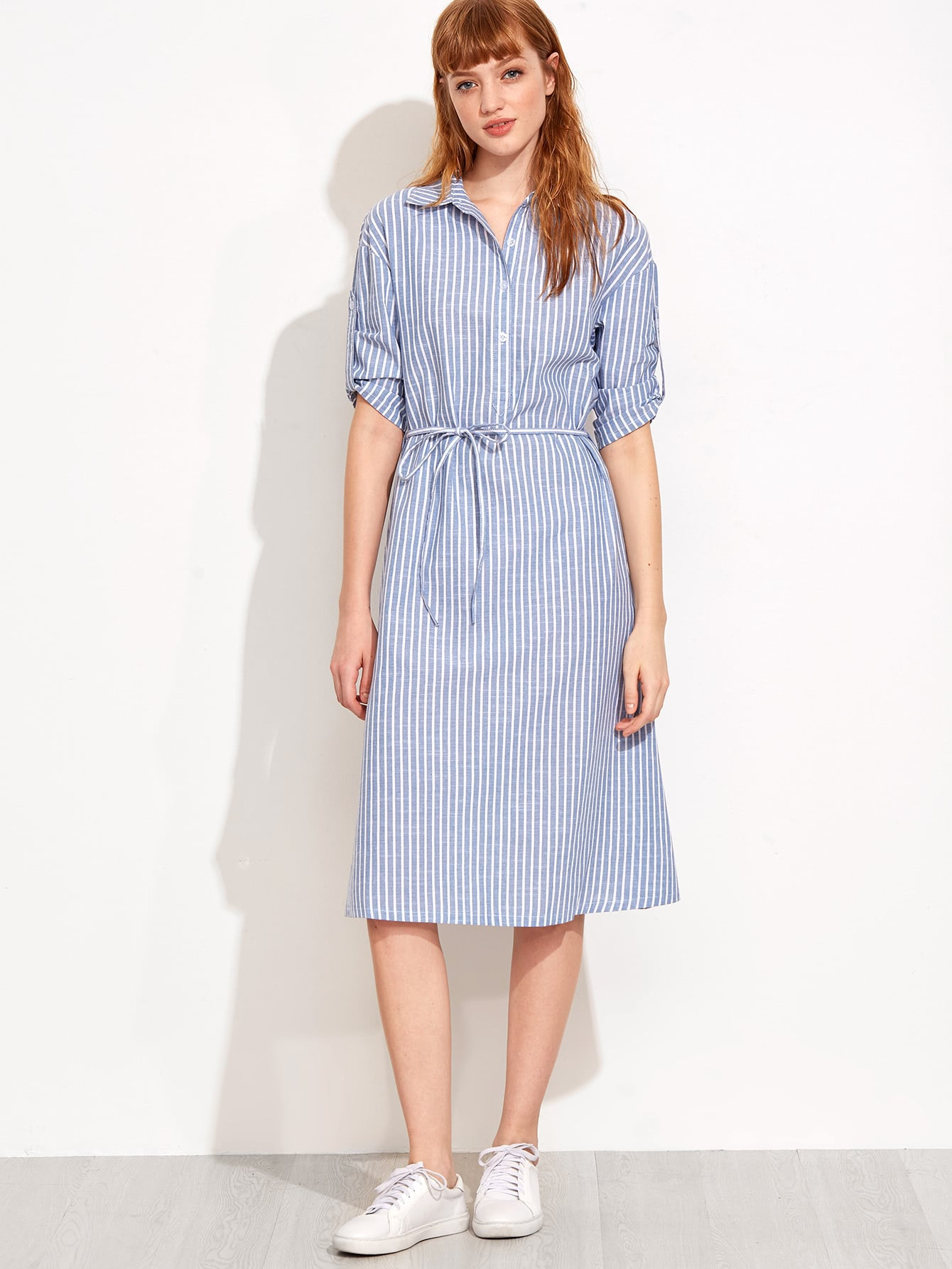 dress160830121_2