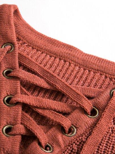 sweater160806219_1