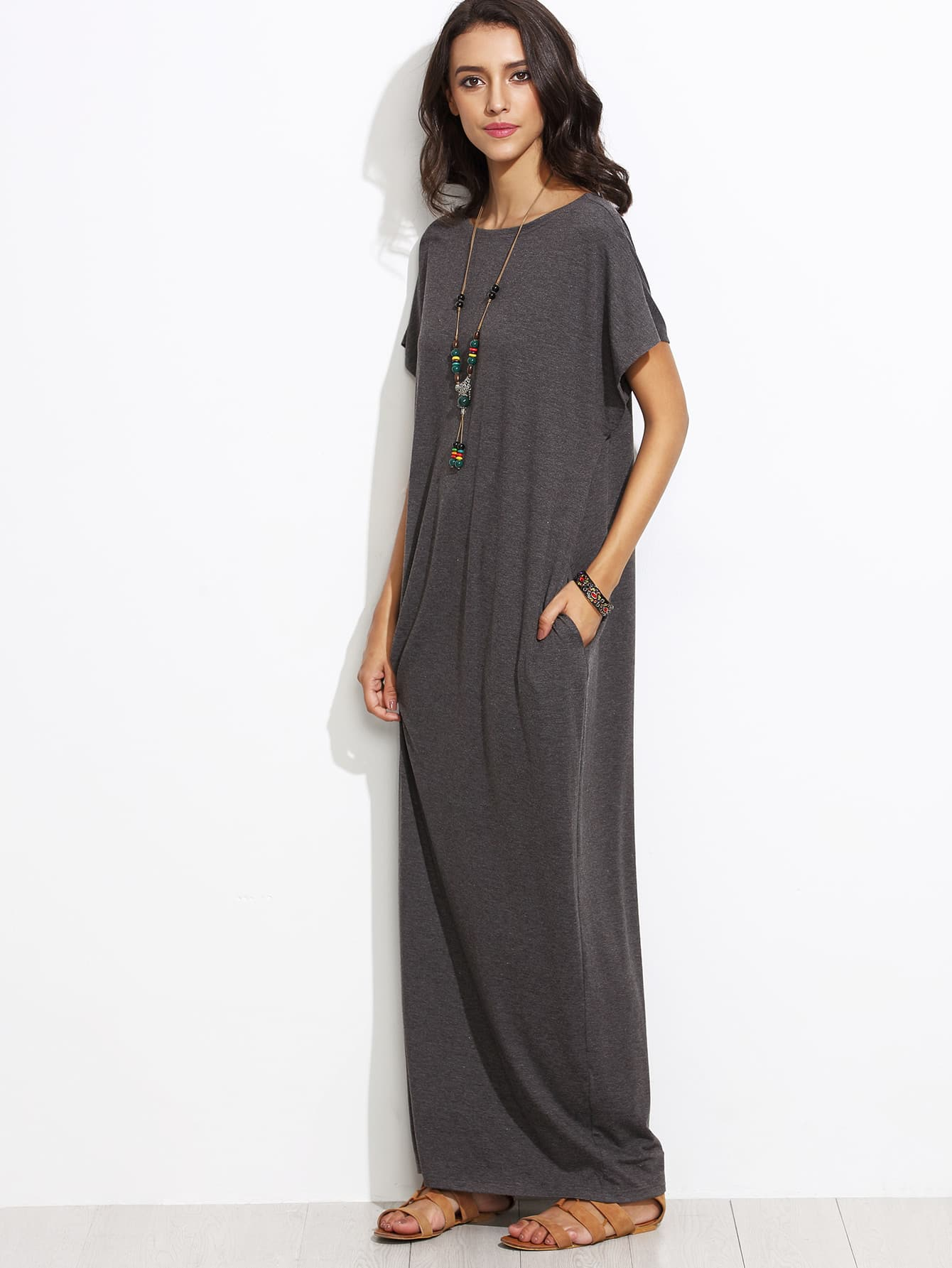 dress160815705_2
