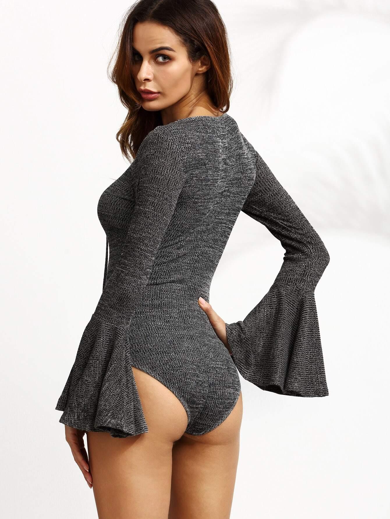 bodysuit160819701_2