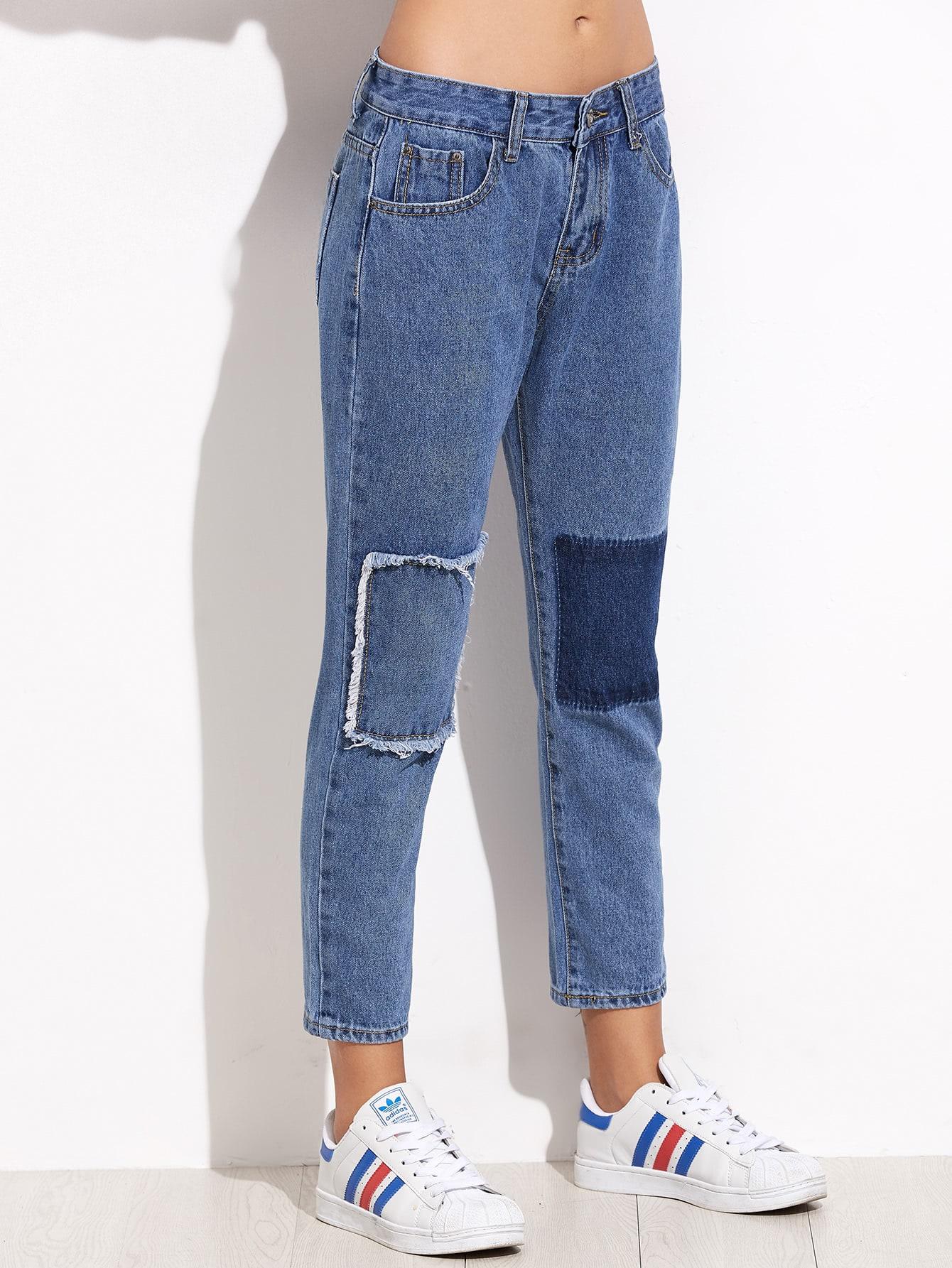 pants160824123_2