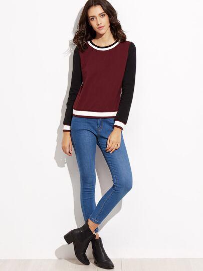 sweatshirt160829501_1