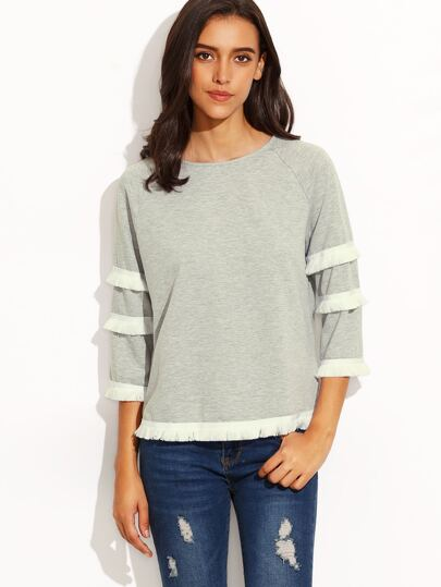 sweatshirt160810701_1