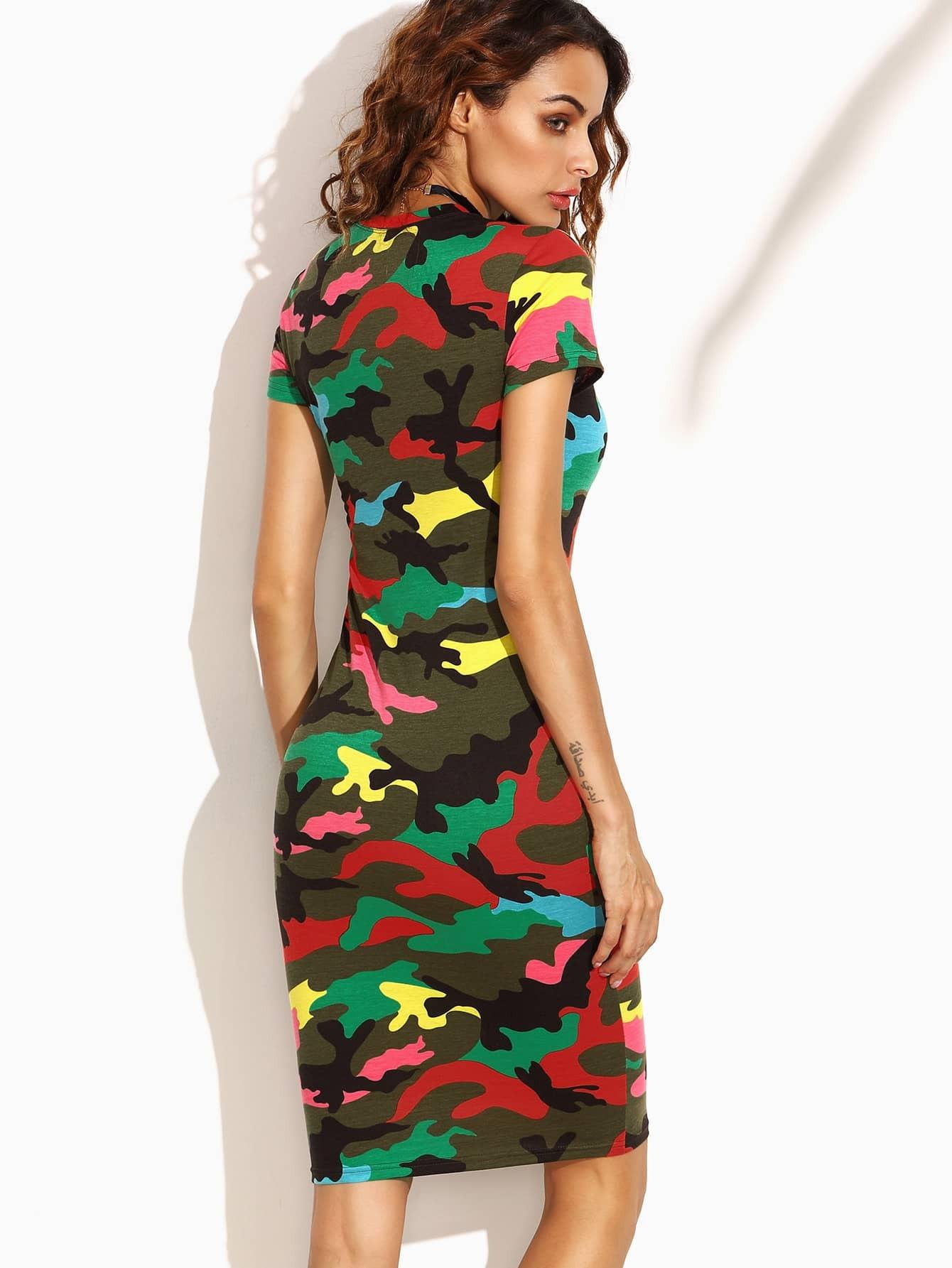 dress160809703_2