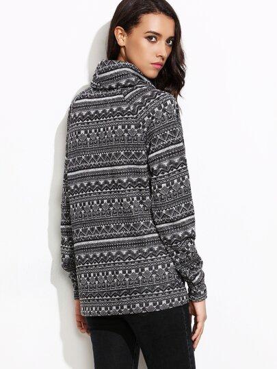 sweater160810102_1