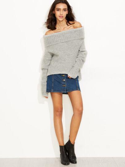 sweater160815701_1