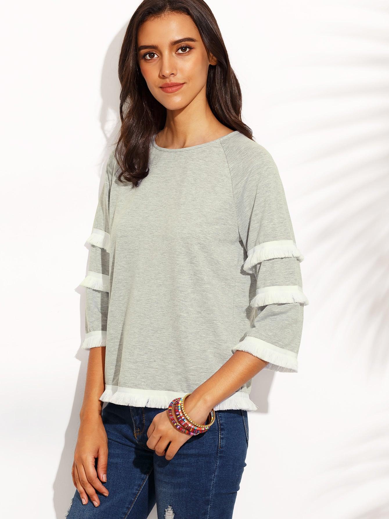 sweatshirt160810701_2