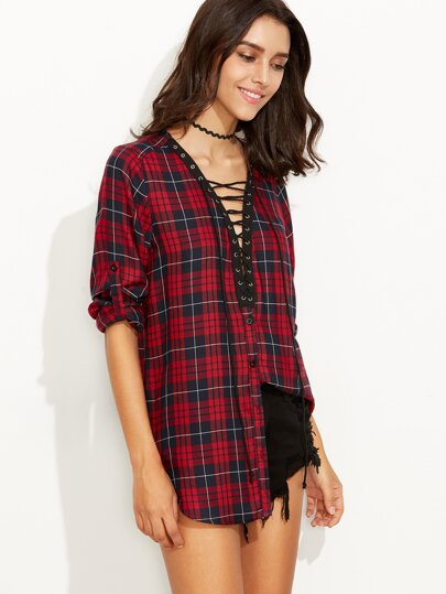 blouse160812701_1
