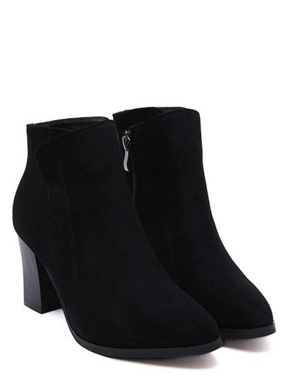 shoes160817812_1