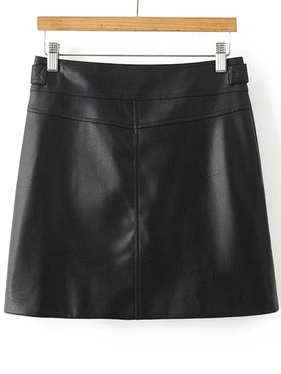 skirt160823201_2