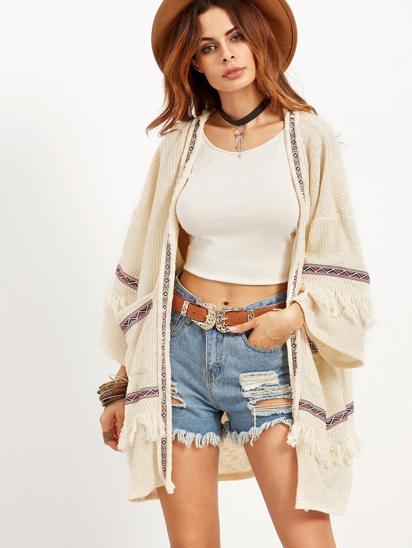 sweater160825501_2