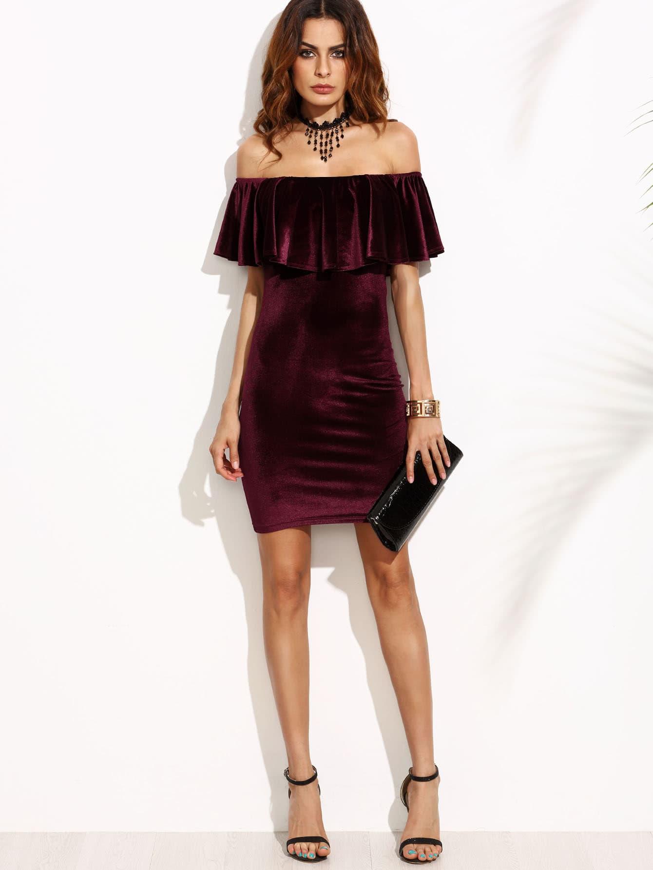 dress160825702_2