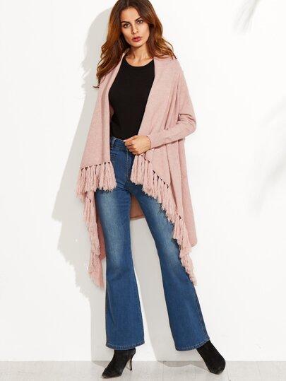 sweater160830576_1