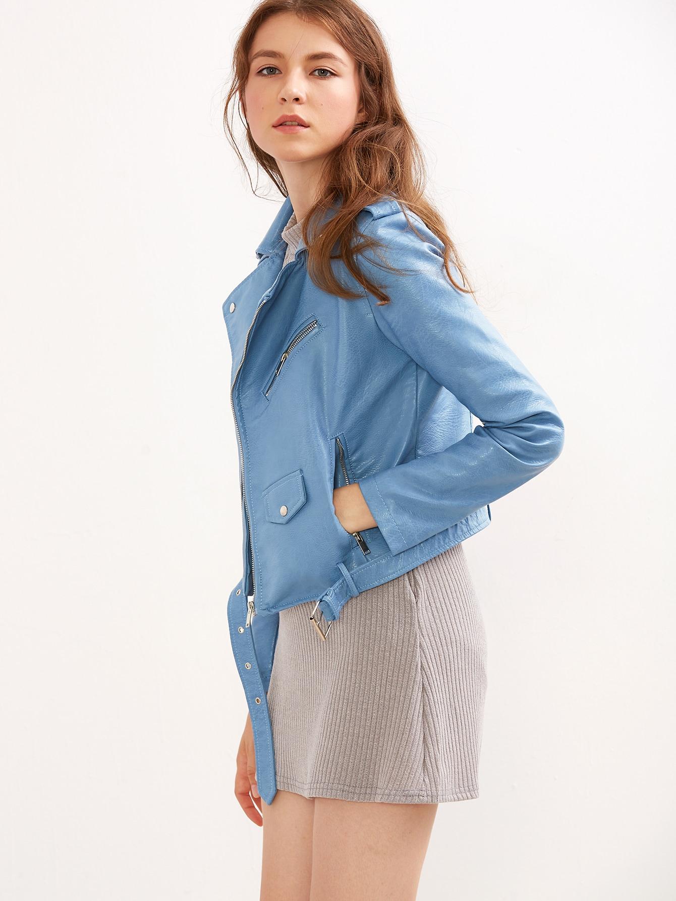 jacket160809205_2