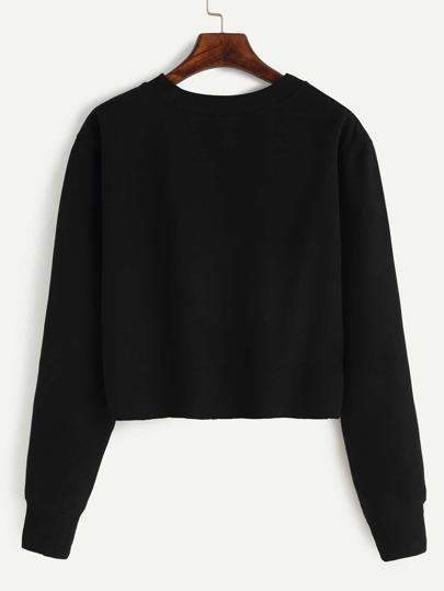 sweatshirt160818304_1