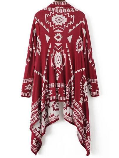 sweater160820212_1