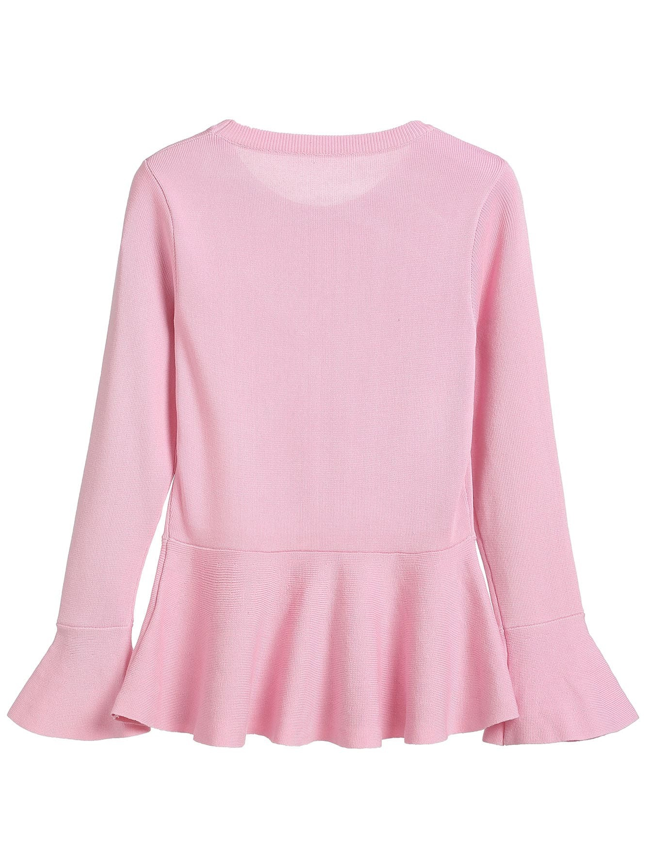 sweater160829121_2