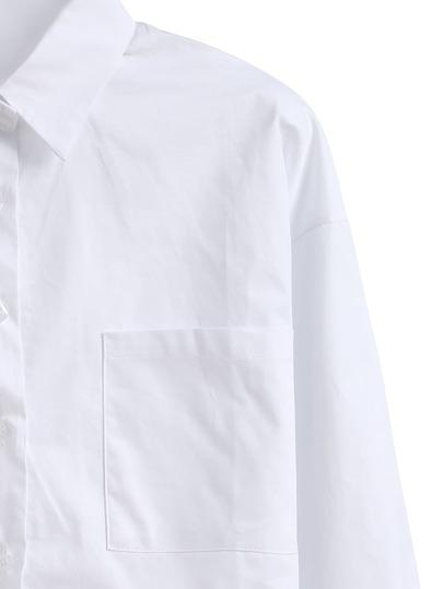 blouse160830121_1