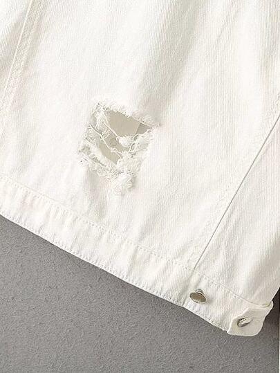 jacket160830204_1