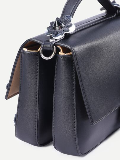 bag160822916_1