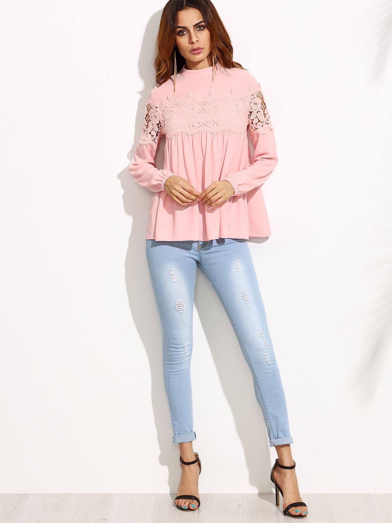 blouse160823702_2