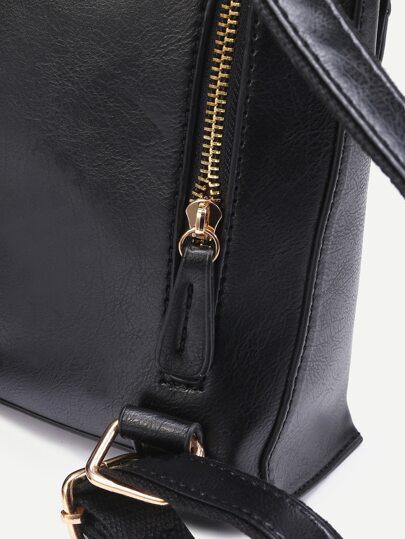 bag160808315_1