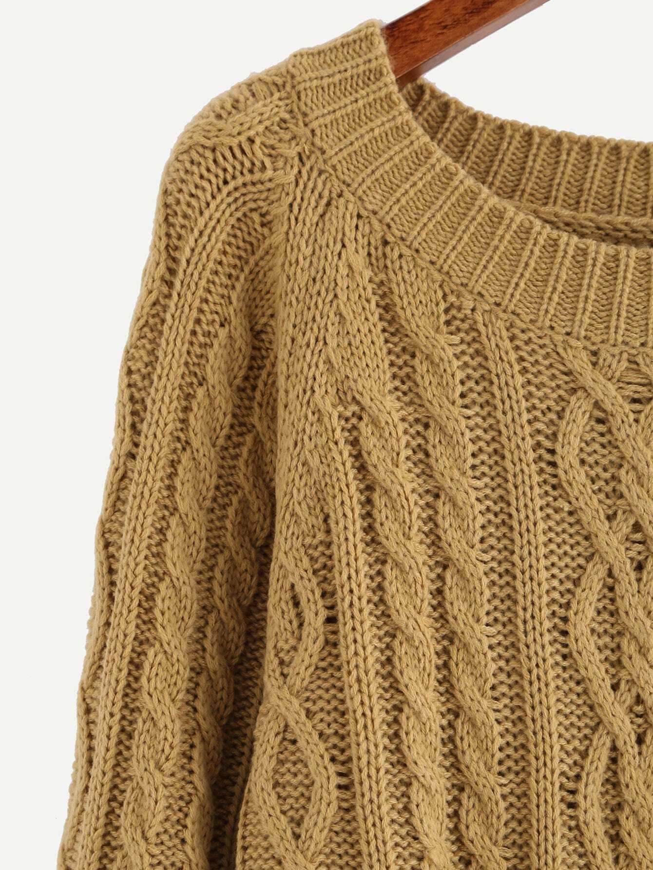 sweater160801728_1
