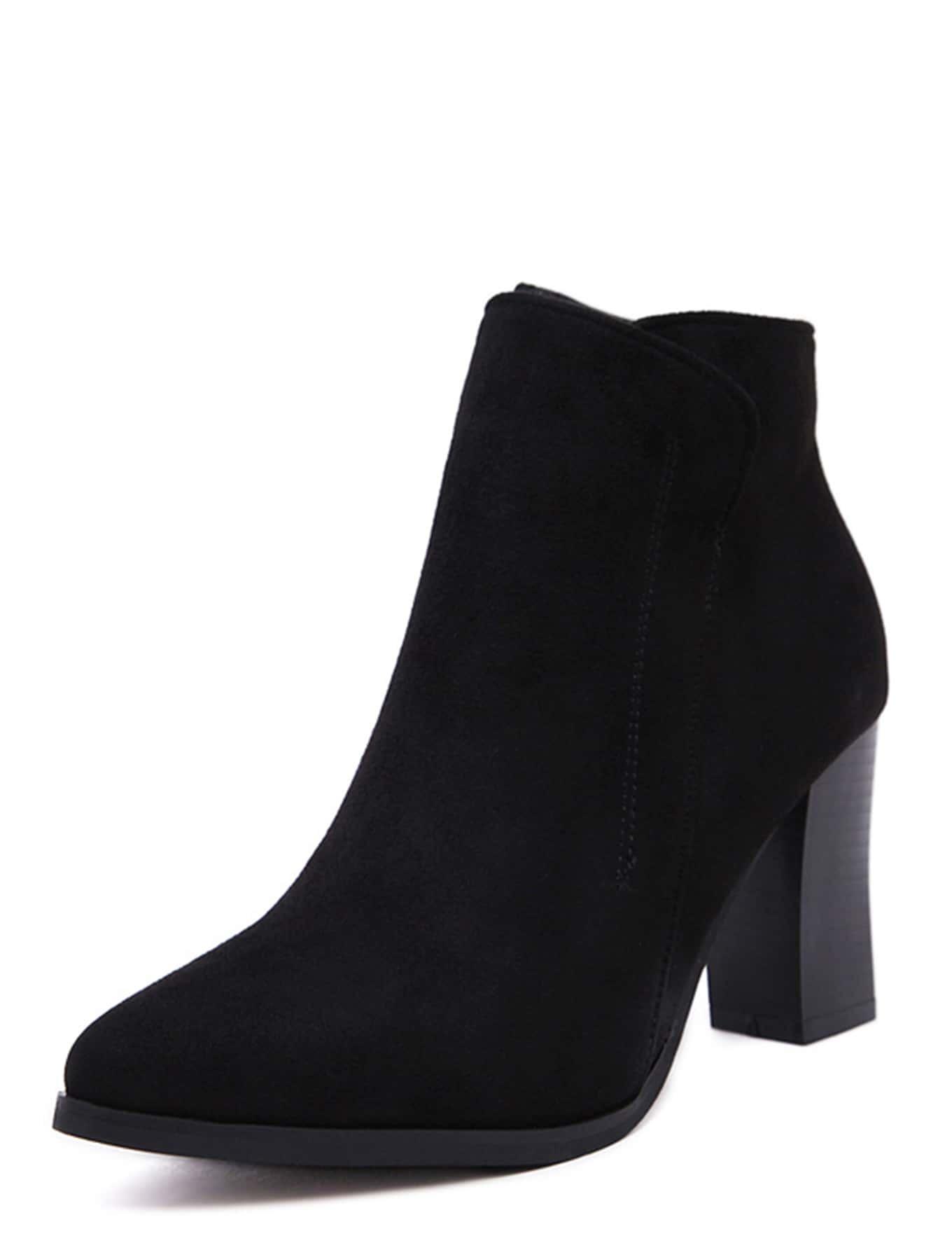 shoes160817812_2