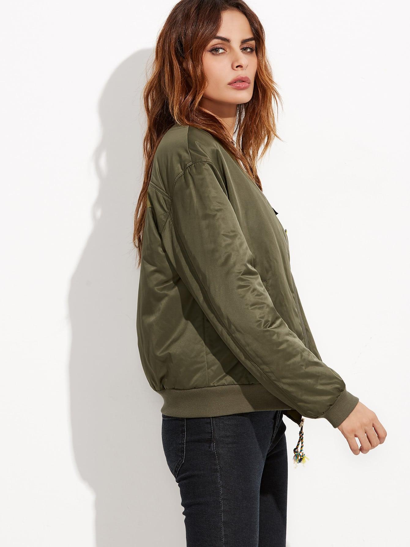 jacket160824501_2