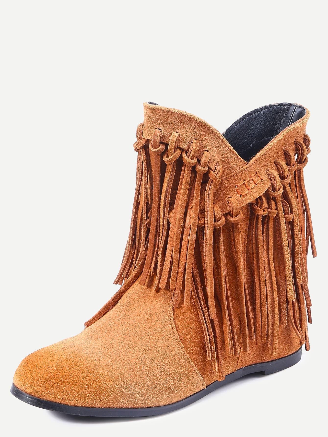 shoes160826809_2