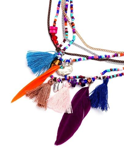 necklacenc160824301_1
