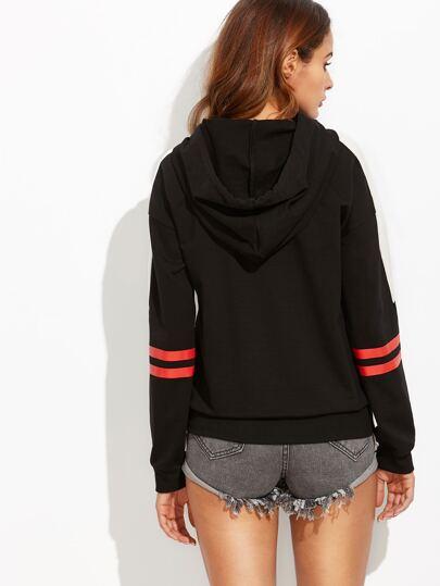 sweatshirt160809522_1