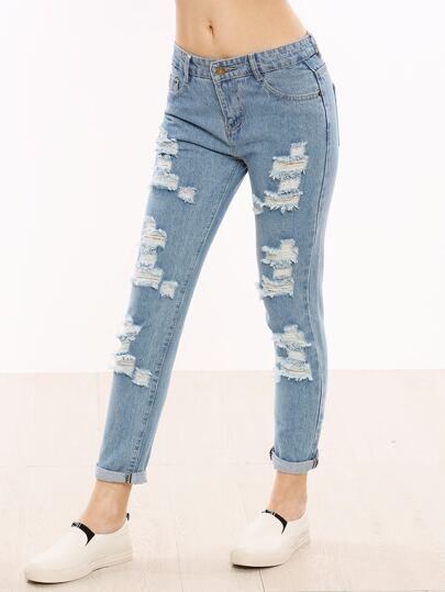 pants160802003_1