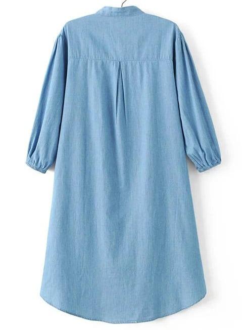 dress160806202_2
