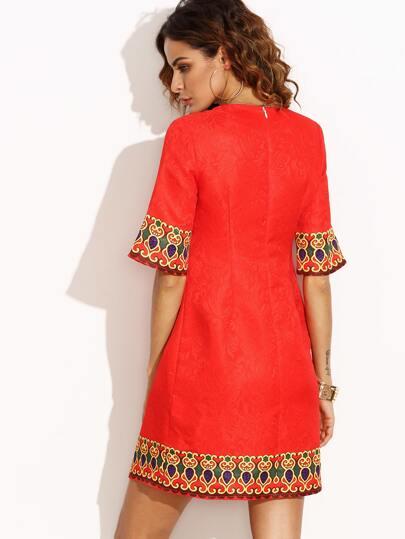 dress160809504_2