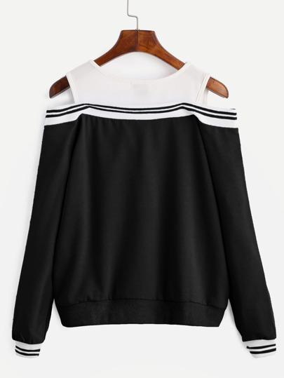 sweatshirt160817001_1