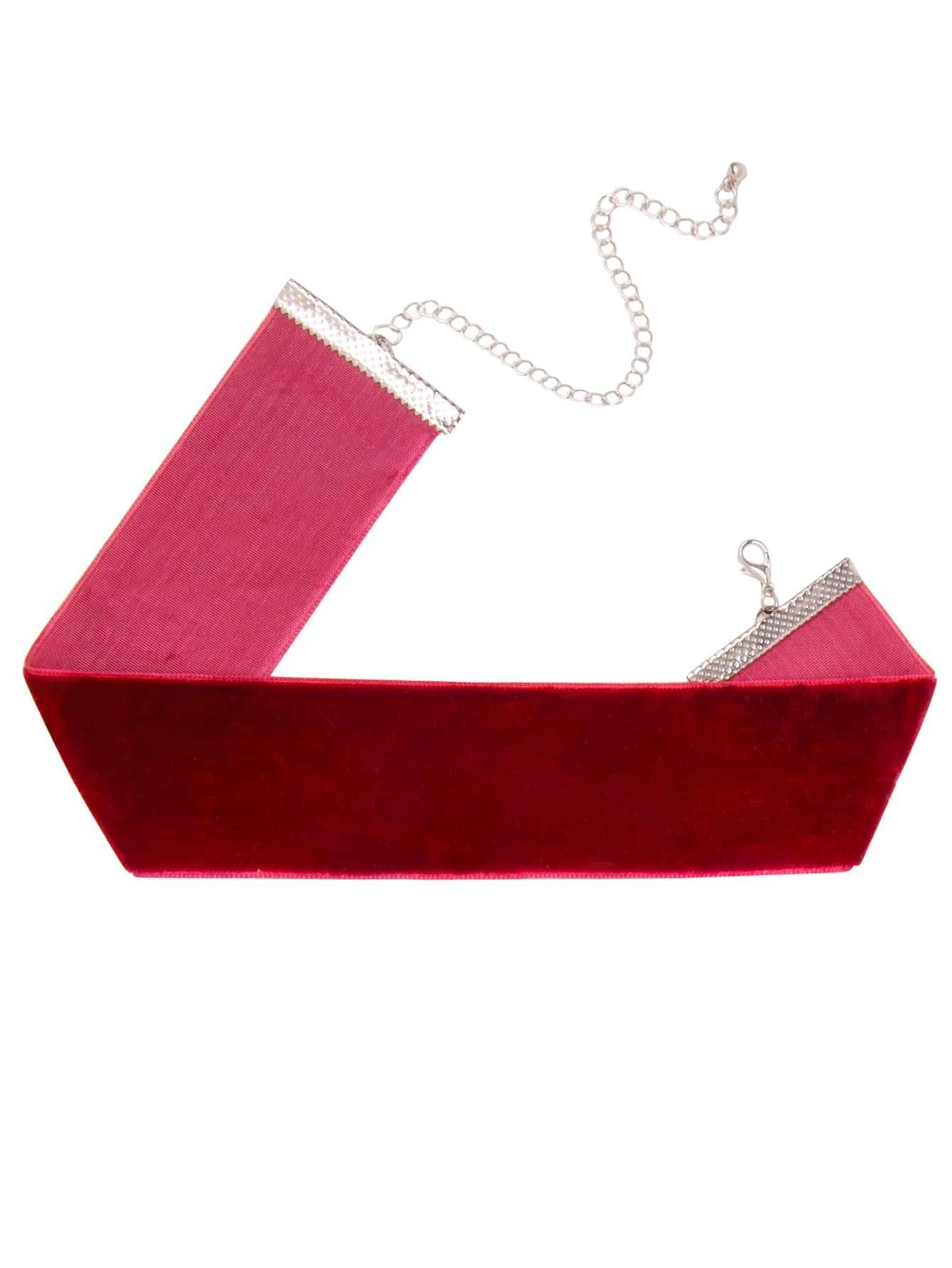 necklacenc160823308_2
