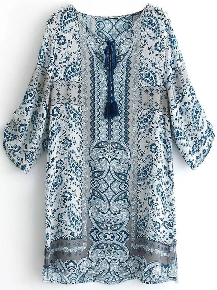 dress160825204_2
