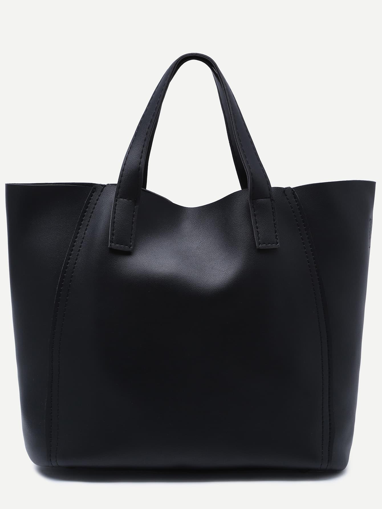 bag160825916_1