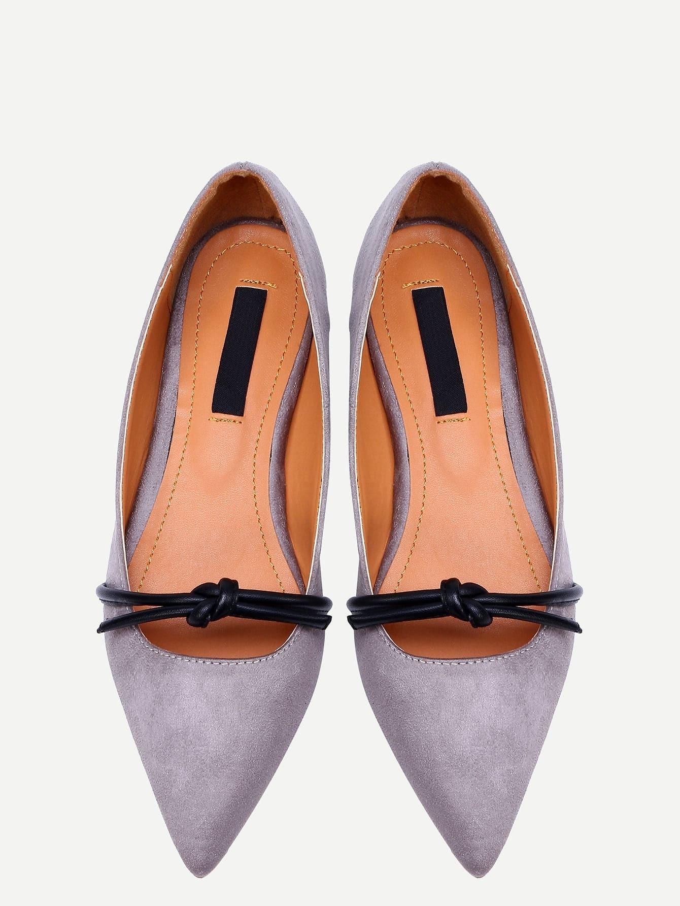 shoes160829805_2