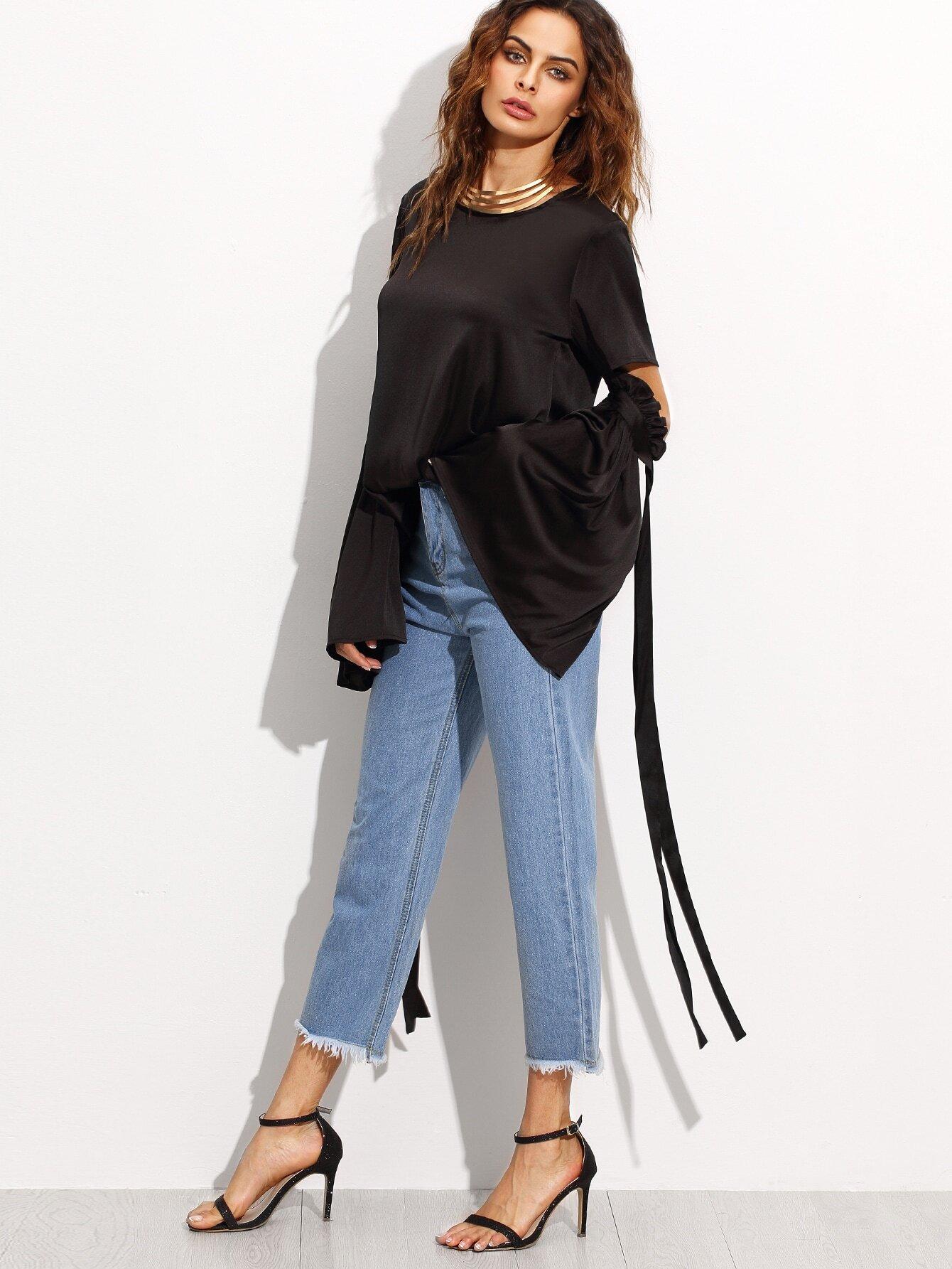 blouse160811509_3