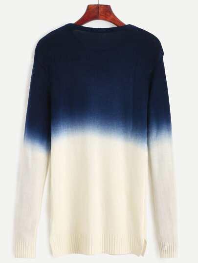 sweater160817301_1